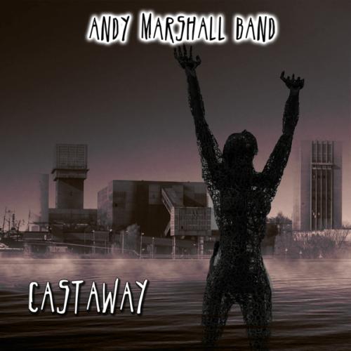 Castaway (2009)