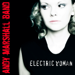 Electric Woman (2003)