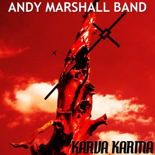 Karva Karma (2005)